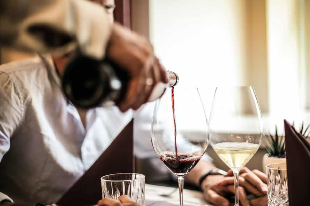 Pinot Pairings with Laura Booras, CEO at Riverbench Vineyard and Winery 2
