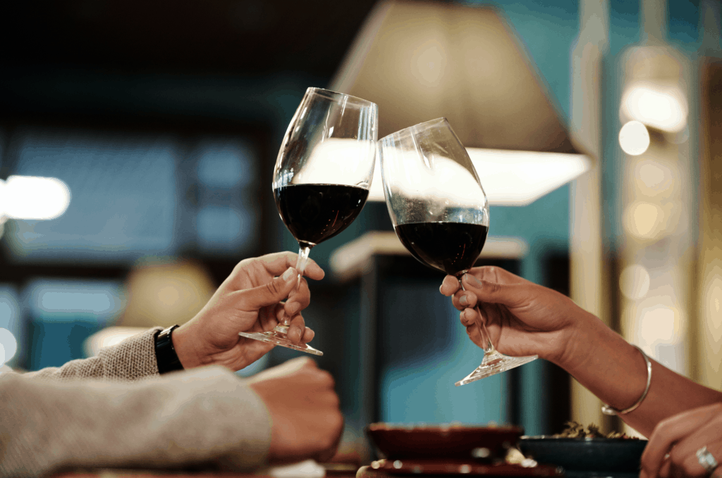 Father's Day Gift Guide for the Pinot Noir Lover 2