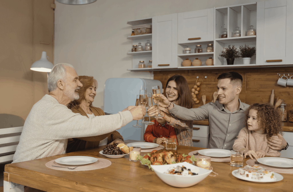 Father's Day Gift Guide for the Pinot Noir Lover 1
